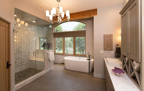 Superior Home Renovation Interior Design