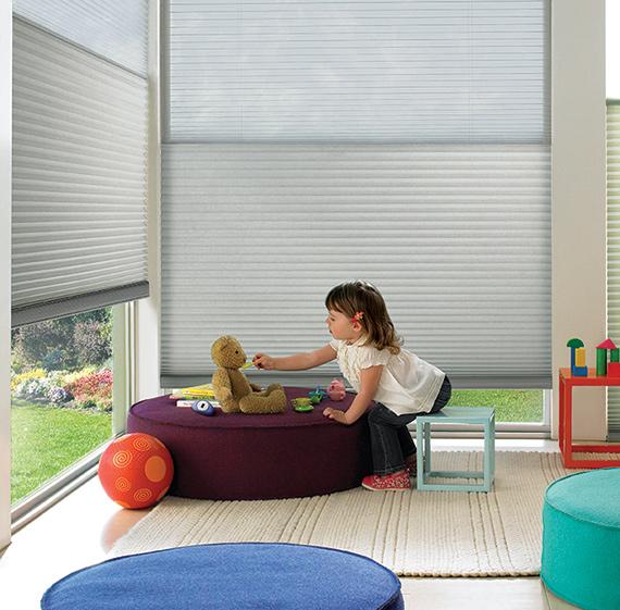 window shades durango