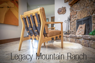 Durango Interior Designer Featured Project